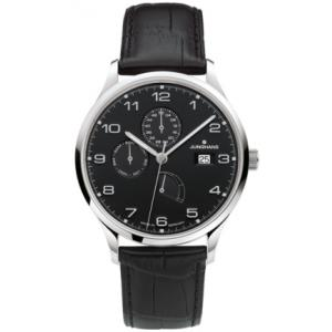 Junghans Attache  Power Reserve