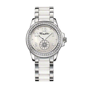Thomas Sabo IT GIRL WA0145-210-202
