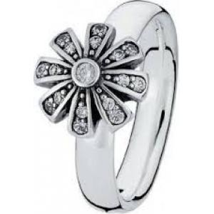spinningring extreme art deco
