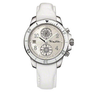 Thomas Sabo IT GIRL WA0050-215-202